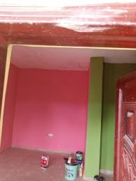 5 bedroom House for sale Ago palace Okota Lagos