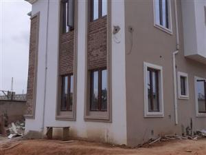 5 bedroom House for sale Ketu Lagos