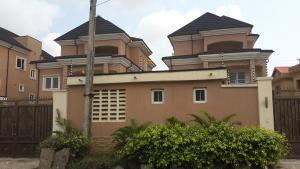 5 bedroom House for rent Maryland LSDPC Maryland Estate Maryland Lagos