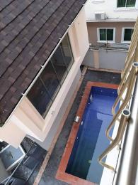 5 bedroom Massionette House for sale Mojishola, Onikoyi Banana Island Ikoyi Lagos
