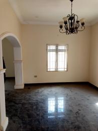 5 bedroom House for sale Lokogoma Dakwo Abuja