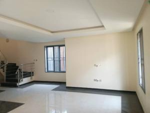 5 bedroom Detached Duplex House for sale Bourdillon Ikoyi Lagos