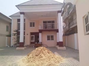 5 bedroom Detached Duplex House for rent Opebi, Ikeja, Lagos. Opebi Ikeja Lagos