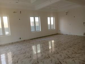 5 bedroom Detached Duplex House for sale 'A' Series , Waterside Lekki Phase 1 Lekki Lagos
