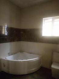 5 bedroom Detached Duplex House for sale Omole Phase 2 Omole phase 2 Ojodu Lagos