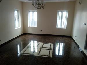 5 bedroom House for rent Jakande Lekki Lagos - 0