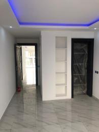 4 bedroom Flat / Apartment for sale Lekki phase 1 Jakande Lekki Lagos