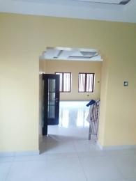 5 bedroom Detached Duplex House for sale  @ magodo shangisha.  Magodo GRA Phase 1 Ojodu Lagos