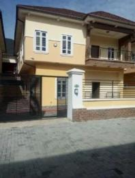 5 bedroom House for rent - Igbo-efon Lekki Lagos - 0