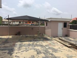 5 bedroom Detached Duplex House for sale Victory Estate, Thomas Estate Thomas estate Ajah Lagos
