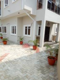 5 bedroom House for sale ikota villa estate Lekki Phase 1 Lekki Lagos - 0