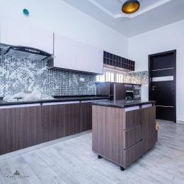 5 bedroom Detached Duplex House for sale Ikota Lekki Lagos