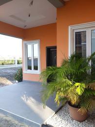 5 bedroom Detached Duplex House for sale Royal Garden Estate Ajah Lagos  Graceland Estate Ajah Lagos