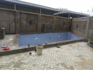 5 bedroom House for sale Ikoyi Lagos
