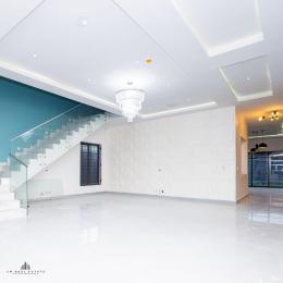 5 bedroom House for sale Ikoyi Lagos