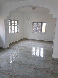 5 bedroom Detached Duplex House for sale Osapa London, Lekki Osapa london Lekki Lagos