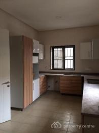 5 bedroom House for rent Ikoyi private estate Parkview Estate Ikoyi Lagos