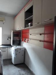 5 bedroom Detached Duplex House for sale Johnson Omorine strt lekki phase 1 Lekki Phase 1 Lekki Lagos