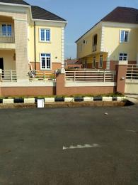 5 bedroom Detached Duplex House for sale Prefab Aladinma Owerri Imo