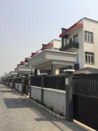 5 bedroom Terraced Duplex House for sale .. Lekki Phase 1 Lekki Lagos