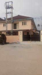 5 bedroom Semi Detached Duplex House for rent Off Finbarrs Road  Akoka Yaba Lagos