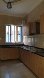 Detached Duplex House for sale ... Omole phase 1 Ojodu Lagos