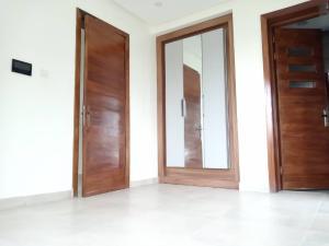 5 bedroom House for sale Lekki 1 Lekki Phase 1 Lekki Lagos