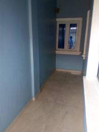 5 bedroom Commercial Property for rent - Maryland Lagos