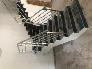 5 bedroom House for sale Ogudu GRA Ogudu Lagos