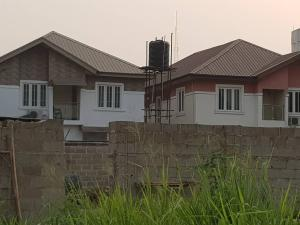 5 bedroom Detached Duplex House for sale Phase 1 Magodo Kosofe/Ikosi Lagos