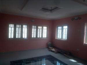 5 bedroom Terraced Duplex House for rent Elewure Akala Express Ibadan Oyo