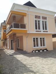 5 bedroom House for sale Lekki phase one  Lekki Phase 1 Lekki Lagos - 0