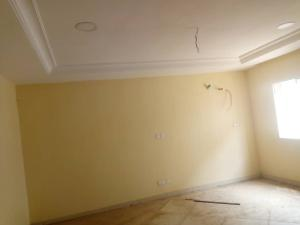 5 bedroom Semi Detached Duplex House for rent Galadinmawa-Abuja Galadinmawa Abuja