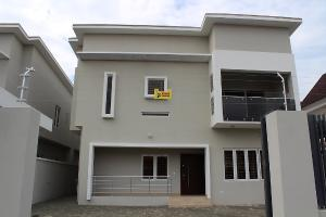 5 bedroom House for sale Akinligeh Lekki Phase 1 Lekki Lagos