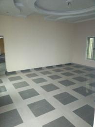 5 bedroom Detached Duplex House for rent Akeem Dickson street Lekki phase 1 Lekki Phase 1 Lekki Lagos