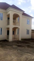 5 bedroom Detached Duplex House for sale Wuse zone 2 Wuse 1 Abuja