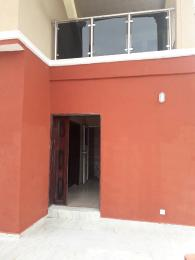 5 bedroom Flat / Apartment for rent Greenfiled Estste  Ago palace Okota Lagos