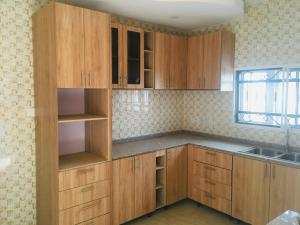 5 bedroom House for rent - Lokogoma Abuja