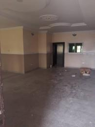 5 bedroom Flat / Apartment for rent First Estate Apple junction Amuwo Odofin Lagos