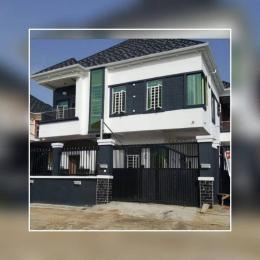 5 bedroom House for sale Ikota Villa Estate Ikota Lekki Lagos