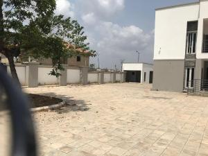 House for rent Golf Estate Enugu Enugu