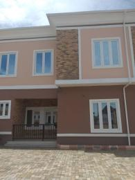5 bedroom Detached Duplex House for rent New layout Enugu Enugu