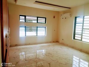 5 bedroom Semi Detached Duplex House for rent Off Palace Road  ONIRU Victoria Island Lagos