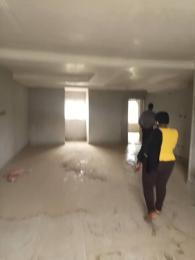 Terraced Duplex House for sale Life Camp Abuja