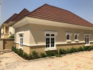 5 bedroom Detached Duplex House for sale life camp Life Camp Abuja