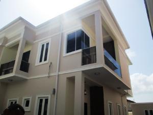 5 bedroom House for sale oral estate Lekki Lagos - 0