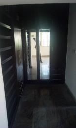 5 bedroom Detached Duplex House for sale off TY DANJUMA Asokoro Abuja