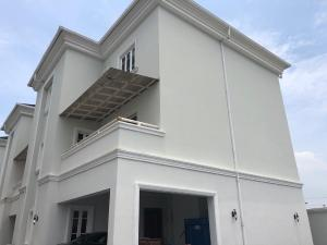 5 bedroom Self Contain Flat / Apartment for rent Residential Zone Banana Island Ikoyi Lagos