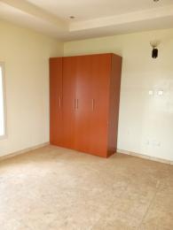 5 bedroom Detached Duplex House for sale CDV eastate Akinmade road lekki phase 1 Lekki Phase 1 Lekki Lagos