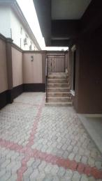 5 bedroom Flat / Apartment for sale Salahudeen Street Ogudu GRA Ogudu Lagos